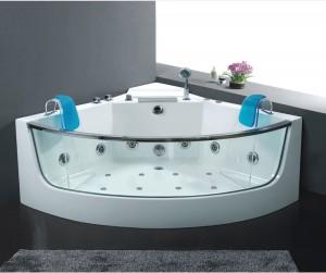 54-4-x-54-4-glass-font-b-freestanding-b-font-font-b-bathtub-b-font