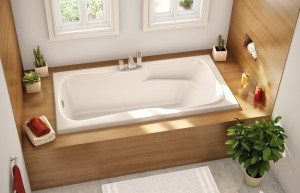 Bathtub-ACSB-1